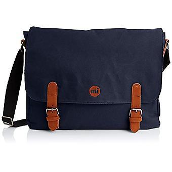 Mi-Pac, Transport Bag, Blue (Classic Navy)