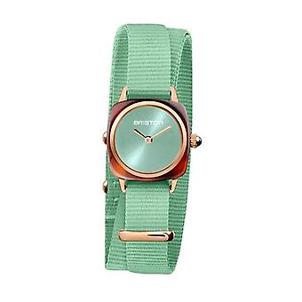 Briston horloge 21924.pra.t.29.ngw