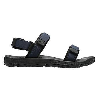 4F SAM001 H4L21SAM00131S chaussures universelles pour hommes d'été