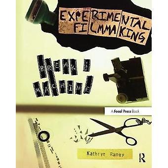 Experimentele filmproductie