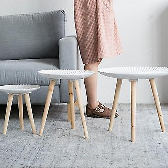 Creative Tray Small Table Placement Coffee Table