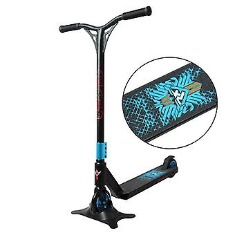 Stunt Scooter,'s Freestyle Electric Finger, Professional Extreme Sports