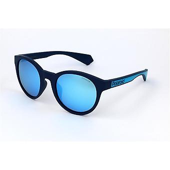 Polaroid sunglasses 716736085548