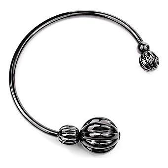 Ladies'Bracelet Folli Follie 1B17T002K (6 cm)