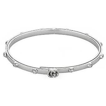 Gucci jewels bracelet yba554573001017