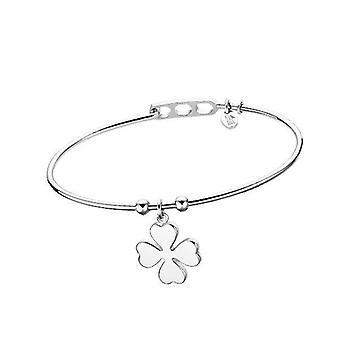 Bracciale gioielli lotus ls2015-2_1