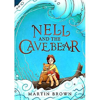 Nell and the Cave Bear
