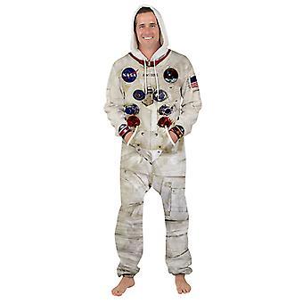 ליל כל הקדושים נשים ספיידרמן שלד אסטרונאוט תלבושות סרבל מפואר שמלה