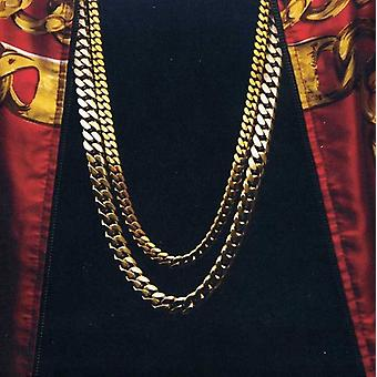 2 Chainz - Based on a T.R.U. Story [CD] USA import