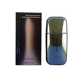 Shiseido mænd Adenogen hår energigivende formel 150 Ml For mænd