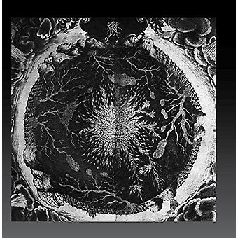 Sutekh Hexen - Luciform [CD] USA import