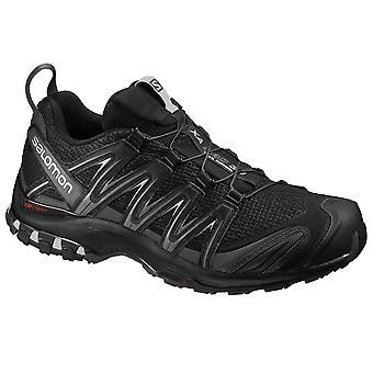 Salomon XA Pro 3D 392514 Runing alle Jahr Männer Schuhe