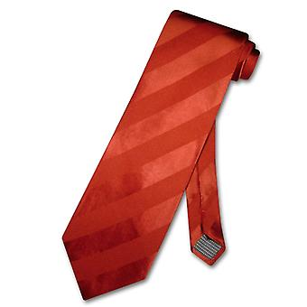 Antonio Ricci 100% SILK NeckTie Jacquard Tone on Tone Men's Neck Tie