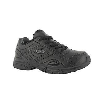 Hi-Tec XT115 pizzo scarpa / ragazzi scarpe/formatori