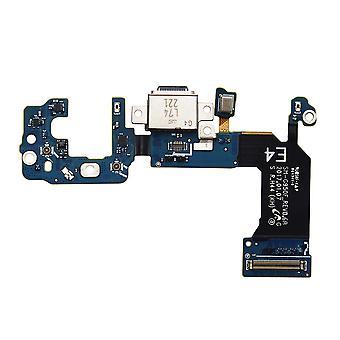 Pour Samsung Galaxy S8 connecteur du chargeur dock câble connecteur-flex