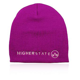 Higher State Cold Weather Women's Beanie