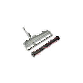 Kit de placa de suela de Dyson con cepillo giratorio