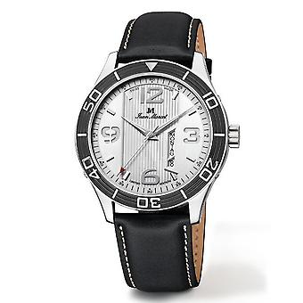 Jean Marcel watch myth automatic 760.281.55
