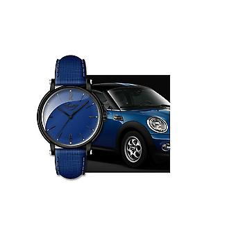 MINI watches ladies watch mini back to basic 160609