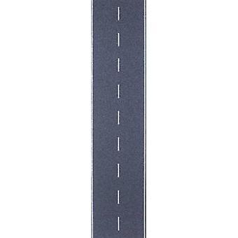 الطريق المدرج H0 (L × العرض × العمق) 2000 مم × 80 مم 7086 بوسكه