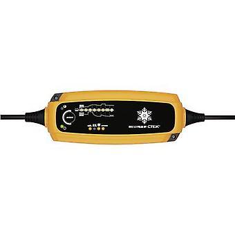 CTEK MXS 5.0 Polar 56-855 Automatic charger 12 V 0.8 A, 5 A