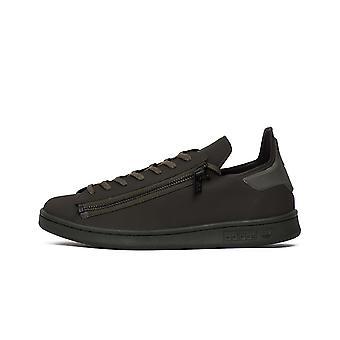 Adidas Y3 Stan Zip CG3208 universele alle jaar vrouwen schoenen