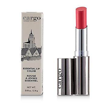 Essential Lip Color - # Palm Beach (pink Coral) - 2.8g/0.01oz