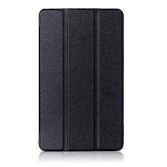 Sprawa dla Huawei MediaPad T3 7-czarny