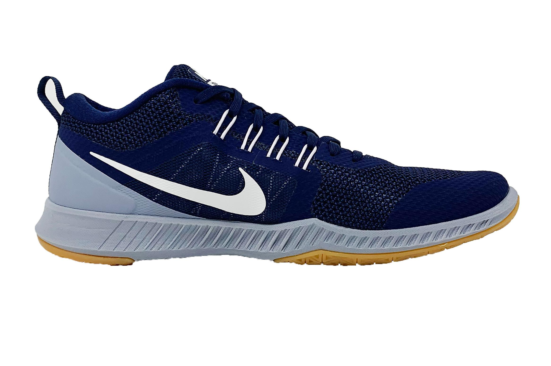 Nike Zoom Domination TR 917708 404 Mens formateurs
