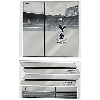 Official Tottenham Hotspur FC - PlayStation 4 Console Skin - PS4