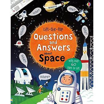リフトのフラップの質問し、回答 - ケイティ Daynes による空間のペットします。