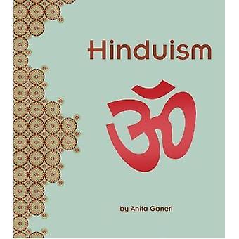 Hinduisme af Anita Ganeri - 9781474742146 bog