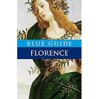 Blue Guide Florence (10th Revised edition) by Alta Macadam - Annabel