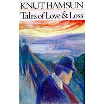 Verhalen van liefde en verlies (een condor boek) (een condor-boek)