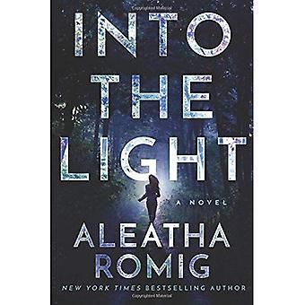 Into the Light (de lichte serie)