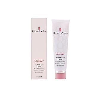 Elizabeth Arden Eight Hour Cream Skin Protectant fragranza gratis 50 Ml per le donne