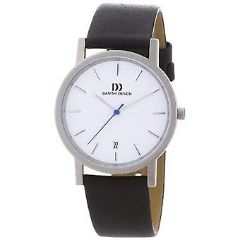 Dansk Design Titan 3316262-mann