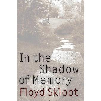 I skuggan av minnet av Skloot & Floyd