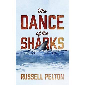 De dans van de haaien door Pelton & Russell