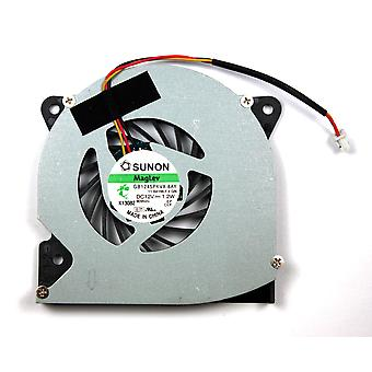 Dell 13.V1.B4010.F.GN Replacement Laptop Fan