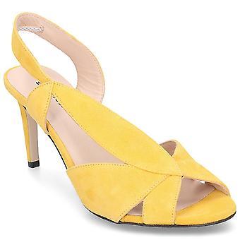GINO ROSSI Mari DNI383CH4002021000 universal summer women shoes
