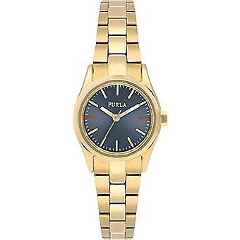 FURLA Watch naisten ref. R4253101507