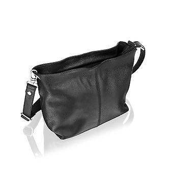 """Shoulder Bag 8.0"""" Adjustable Shoulder Strap"""