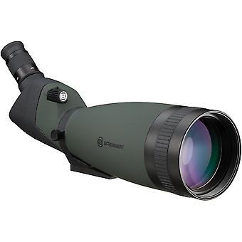 BRESSER Pirsch 25-75x100 45 ° Spectral