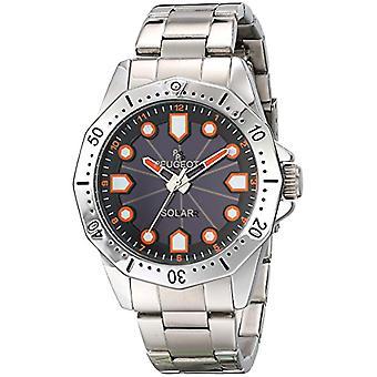Peugeot Watch Man Ref. 1021 -ÉTATS-Unis