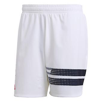 Adidas Seasonal Short CY3338 tennis het hele jaar heren broek