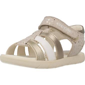 Sandales Geox B821ya Couleur C0512