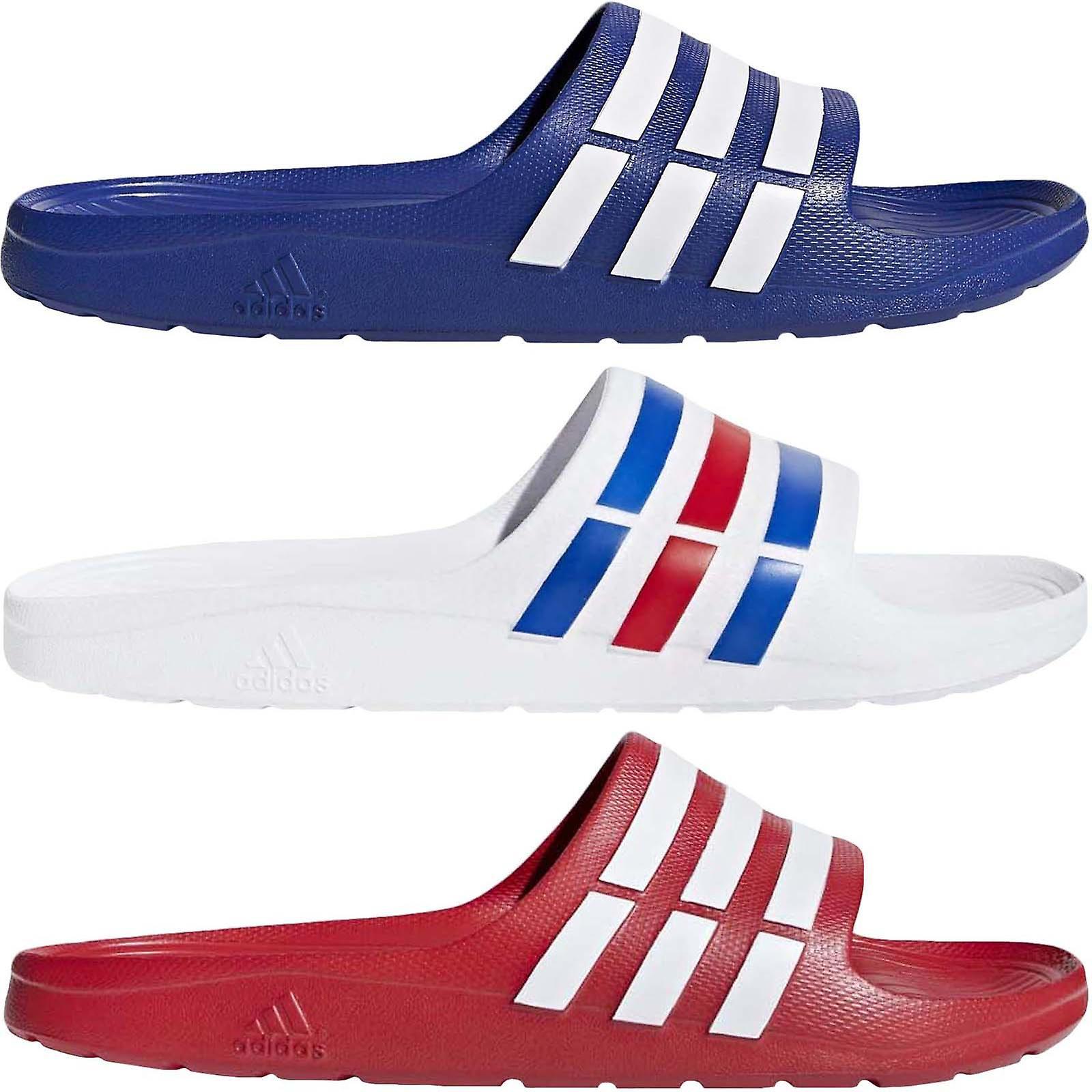 Mens Tassel Shoes Fashion New Mens Shoes Loafers Retro suya Brand Mens Shoes Green 7.5 M US