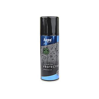 KAPS PROTECTOR PFC FREE 200 ML Unisex accessories