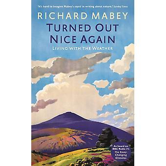 Avéré agréable encore par Richard Mabey